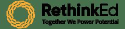 Rethink-Ed-Logo-and-Tag-Line (2)